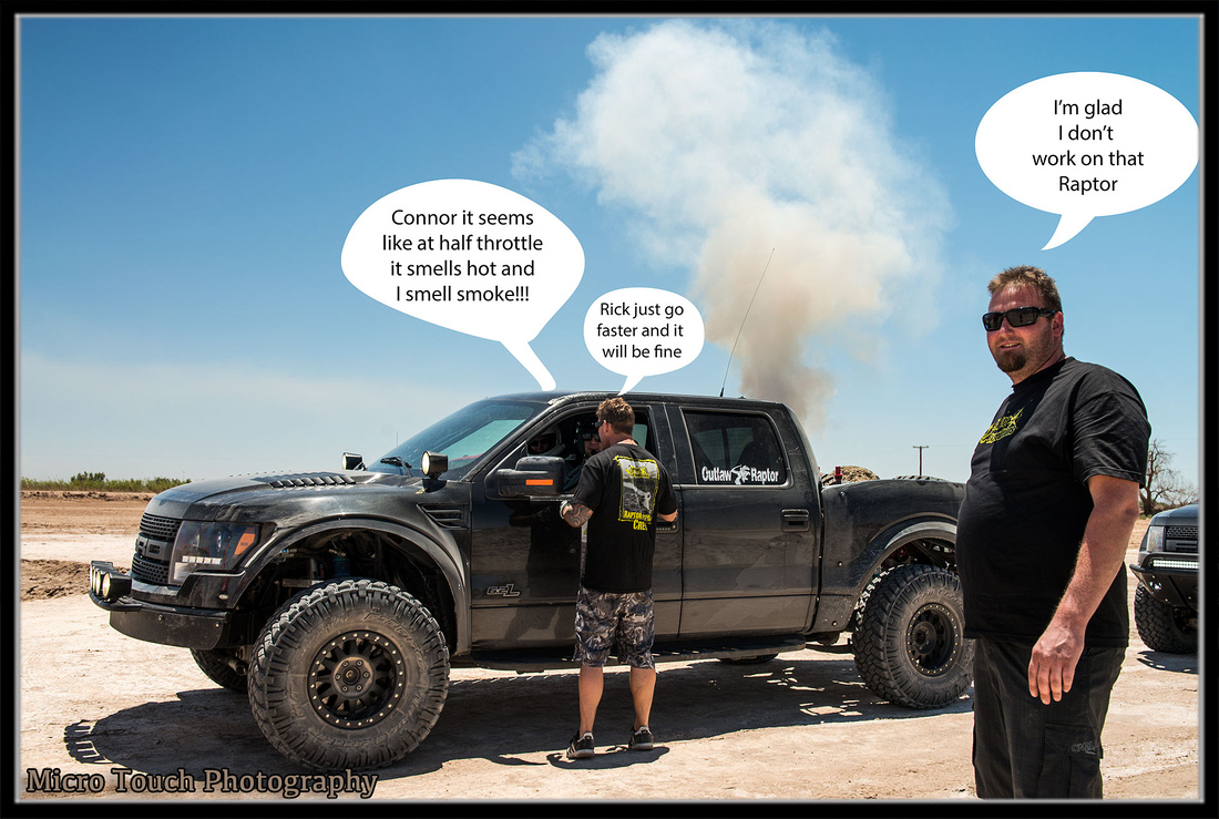 Welcome to the #1 Ford Raptor Forum Forums and Owners Club!